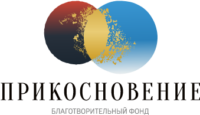 Touch-Logo-RGB-340px-1